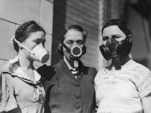 80729789-dust-bowl-masks