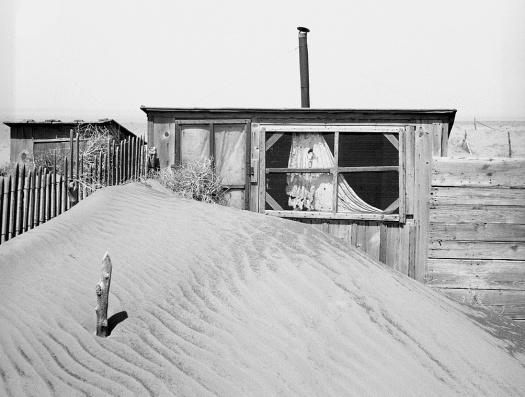 rothstein-sand-dune