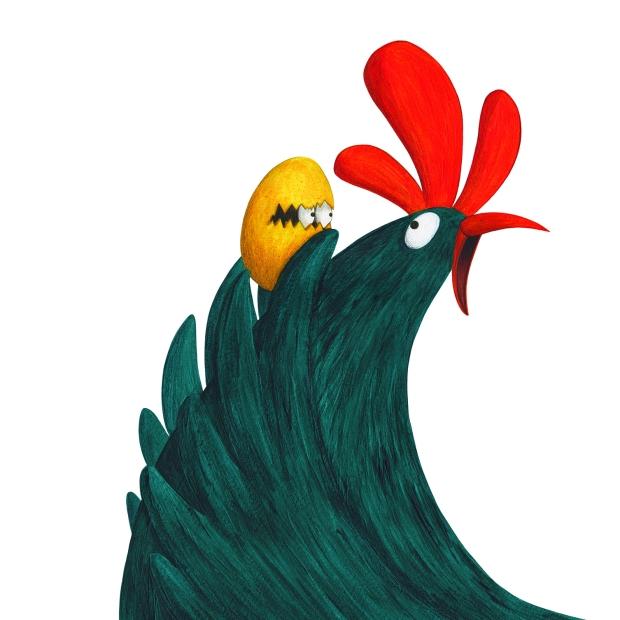 hattie-peck_hattie-egg