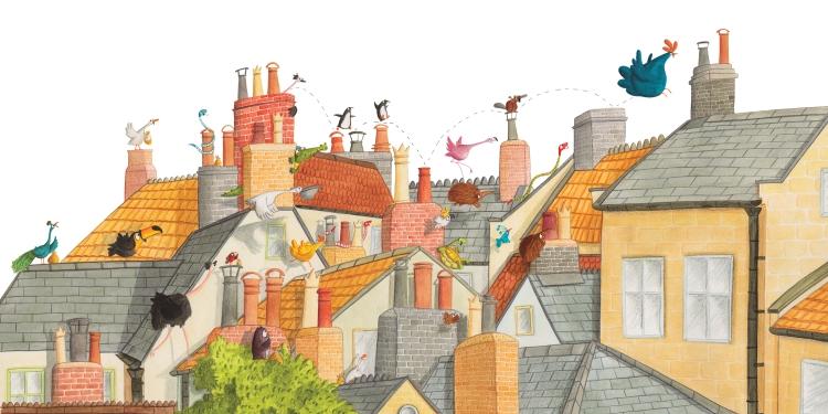 hattie-peck_rooftops