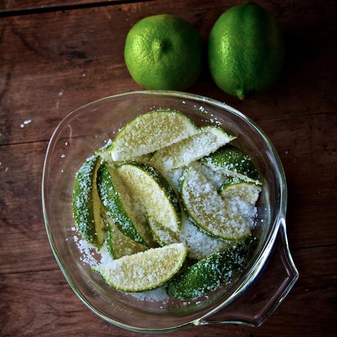 pickledlimes