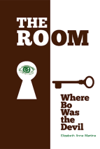 The-Room-Cover