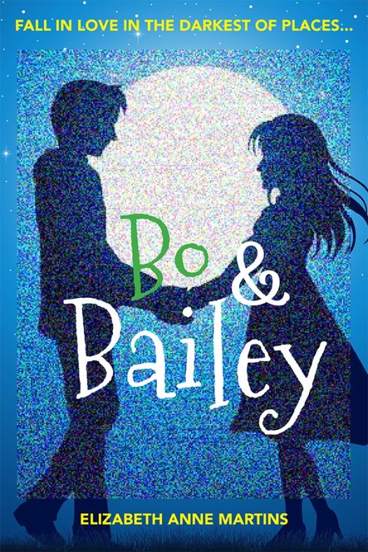 Bo&Bailey_CoverArt